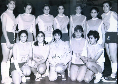 06-azam-team